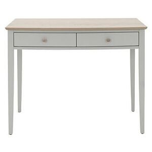 Cotswold Dressing Table - Grey