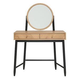 Ercol - Monza Dressing Table