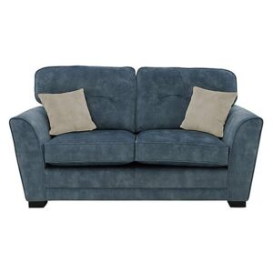 Nelly 2 Seater Fabric Sofa