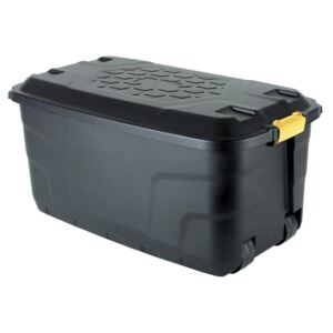 110L Heavy Duty Trunk with Lid