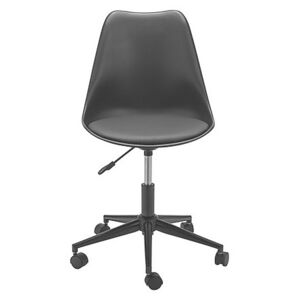 Axel Office Chair