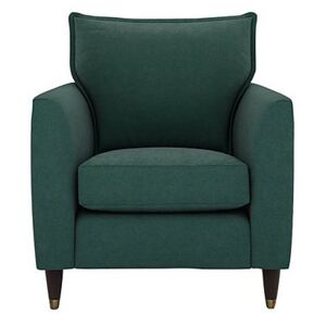 The Lounge Co. - Colette Fabric Armchair