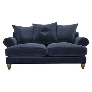 The Lounge Co. - Bronwyn 2.5 Seater Fabric Scatter Back Sofa