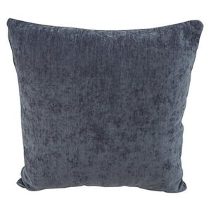 Living Proof Sofas - LivingProof Large Fabric Scatter Cushion - Green