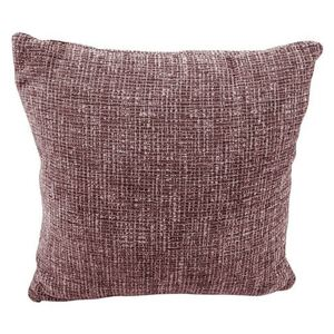 Living Proof Sofas - LivingProof Large Fabric Scatter Cushion - Pink