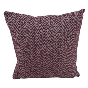 Living Proof Sofas - LivingProof Large Fabric Scatter Cushion