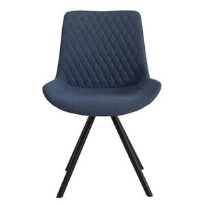 Rocket Dining Chair