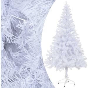VidaXL Artificial Christmas Tree with Stand 120 cm 230 Branches