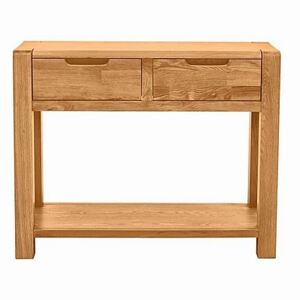 Bakerloo Console Table