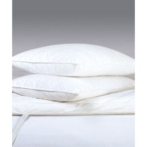 Damart Pack of 2 Duck Feather and Down Pillows
