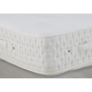 Harrison Spinks - Stately Grantley Mattress - Small Double