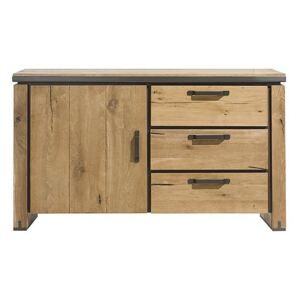 Baltimore Small Sideboard - Brown