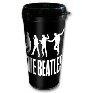 Cup The Beatles - Jump