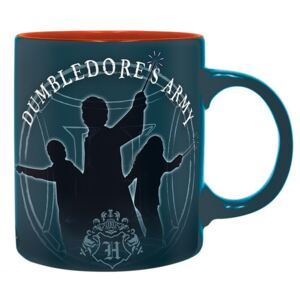 Cup Harry Potter - Dumbledore's army