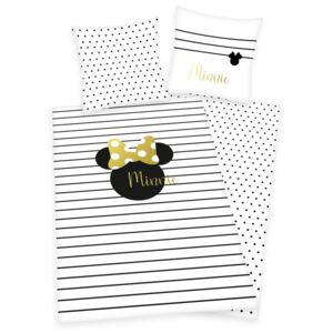 Bed sheets Minnie
