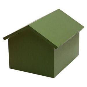 Maison Box by Compagnie Green