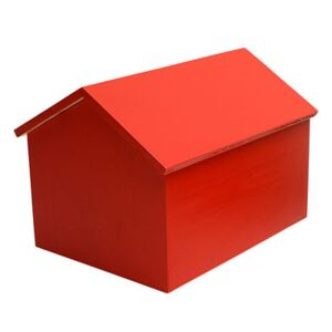 Maison Box by Compagnie Red