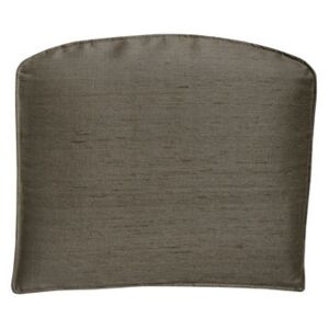 Seat cushion - For Sign Filo armchair by MDF Italia Brown