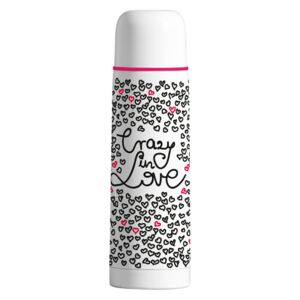 Thermos Crazy In Love 500 ml AMBITION