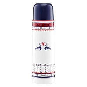 Thermos Winter Reindeer 500 ml AMBITION