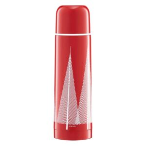 Thermos Winter Christmas tree 500 ml AMBITION