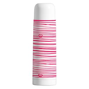 Thermos Love 500 ml AMBITION