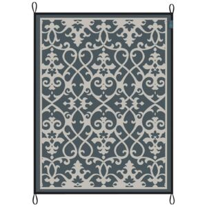 Bo-Leisure Outdoor Rug Chill mat Lounge 2.7x3.5 m Champagne