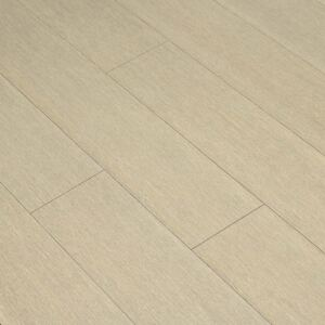 14x135mm Temple White Strand Woven Solid Bamboo Flooring