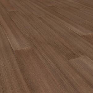 14x135mm Carbonised Strand Woven Solid Bamboo Flooring