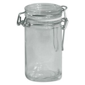 Preserving jar for spices 80 ml DOMOTTI