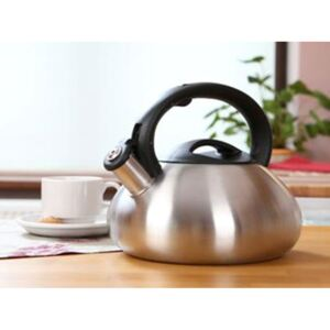 Kettle Melody 2,5 L satin AMBITION