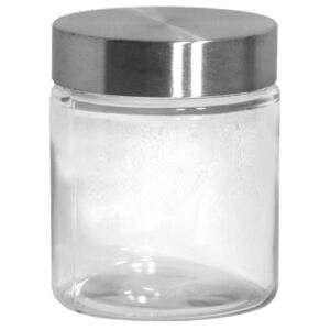 Kitchen container Anabel 680 ml DOMOTTI