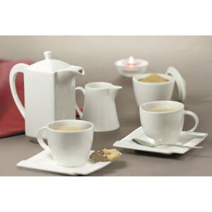 Coffee set Cubico 29 elelemts AMBITION