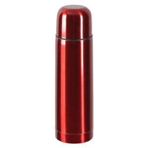Thermos Flash 0,5 l red AMBITION