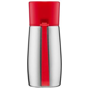 Thermos Ryan 350 ml red AMBITION