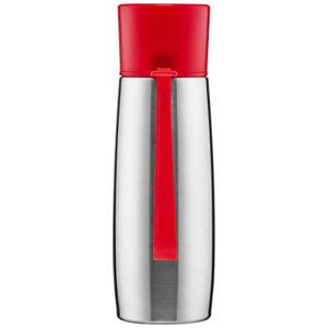 Thermos Ryan 500 ml red AMBITION