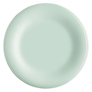 Dinner plate Sweet 27 cm mint AMBITION