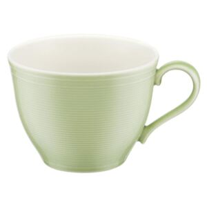 Cup Sweet 250 ml green AMBITION