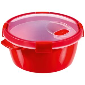 Kitchen storage container Microwave for steaming 1,6 L CURVER