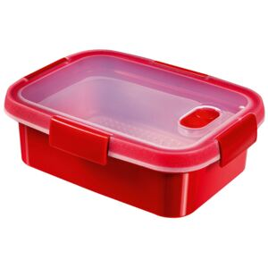 Kitchen storage container Microwave for defrosting 1 L CURVER