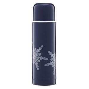 Thermos Winter Snowflakes 500 ml AMBITION