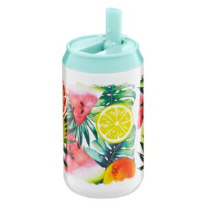 Thermal can Tropical 250 ml Fruits / mint AMBITION