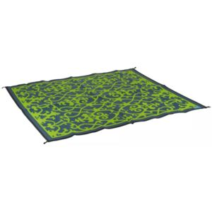 Bo-Leisure Outdoor Rug Chill mat Picnic 2x1.8 m Green 4271012