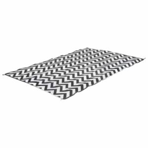 Bo-Camp Outdoor Rug Chill mat M Lounge 1.8x2 m Wave