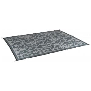 Bo-Leisure Outdoor Rug Chill mat Lounge 2.7x2 m Champagne 4271024
