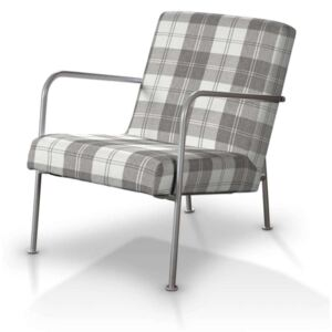 Ikea PS chair cover