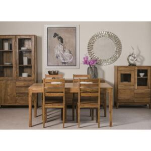 Bailey Dining Table 1600mm