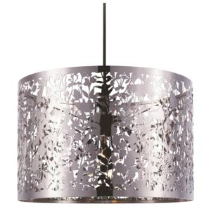 Ivey Forest Easy Fit Lamp Shade