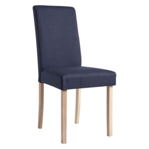 Marcy Dining Chair - Set of 2 - Midnight