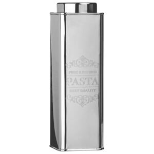 Chai Pasta Canister